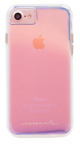 case mate iphone 7 plus gilded glass screen protector iridescent drive: Also called