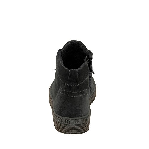 Pepper Hiver Bottes Marine Lacets Gabor Sportive Messina De Moderne THnwfg