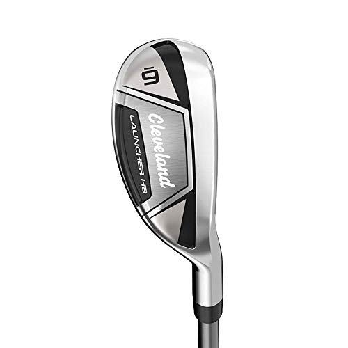 Best Hybrid Golf Clubs Reviewed  8