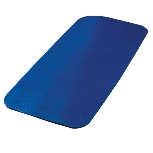 SPRI Airex Fitness Mat Blue