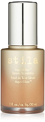 stila-aqua-glow-serum-foundation-light-10-fl-oz