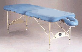 New-Wave-II-Lite-Massage-Table
