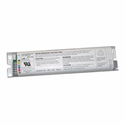 Sure-Lites EBP450X  EBP Series Fluorescent Battery Pack, 450 lm
