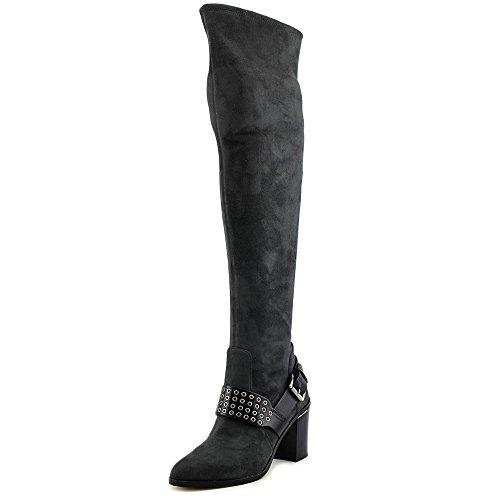 Brody OTK Boot Women US 6.5 Gray