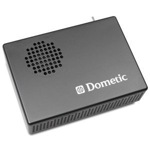 The Amazing Quality Dometic Breathe Easy Portable Air Purifier