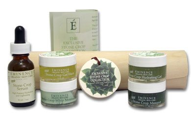 Eminence Stone Crop Collection Tube product image