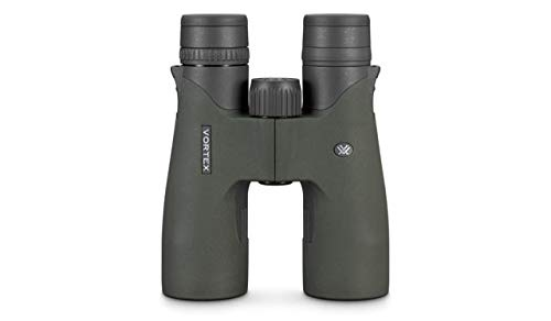 Vortex Optics Razor UHD Binoculars 10x42 by Vortex Optics