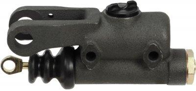 Cardone Select 13-21680 New Brake Master Cylinder