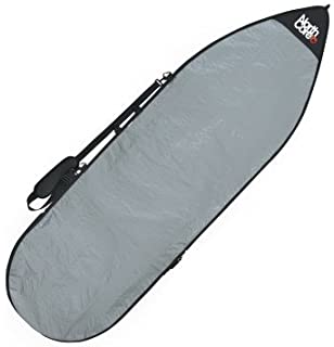 Northcore Shortboard/Fish Day Bag Surfboard Bag