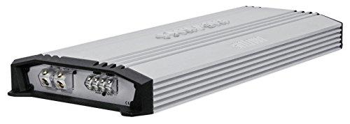 Hifonics BRX4016.1D Brutus 4000 Watt Mono Amplifier Car Audio Class-D Amp by Hifonics (Image #2)