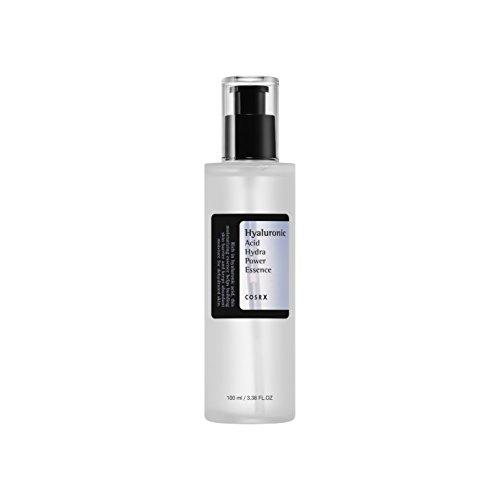 - COSRX Hyaluronic Acid Hydra Power Essence, 100ml