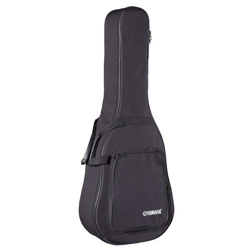 Yamaha CG3-SC Soft Lightweight 3/4 & 7/8 Size Classical Guitar Case