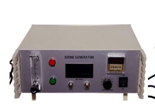 3G/H Ozone Machine / Ozone Generator / Ozone Maker Therapy Machine Med Ozone Generator / Ozone Maker 110V 220V Oxygen Source Ozone Machine Laboratory Sterilizer