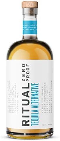 ritual-zero-proof-tequila-alternative