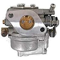 Motor de barco 68T-14301-40 68T-14301-41 68T-14301-50 Carburetor Carb