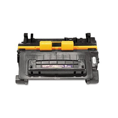 64a Compatible Micr Toner (TROY XCD 0281300500 64A Compatible MICR Toner, 10,000 Page-Yield, Black)