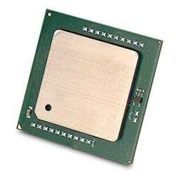 Intel Xeon DP Quad-core X5570 2.93GHz - Processor Upgrade
