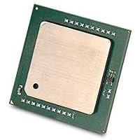X5550 DL360 G6 Kit
