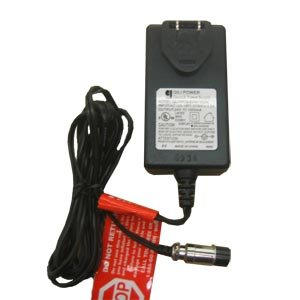 Battery Charger (Razor E90, PowerRider 12V)