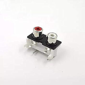 250 Items 1SMB43AT3G Diode TVS Single Uni-Dir 43V 600W Automotive 2-Pin SMB T//R