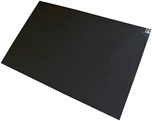 光 カラーボード ブラック 600×900mm 00871273-1 RCB695-12
