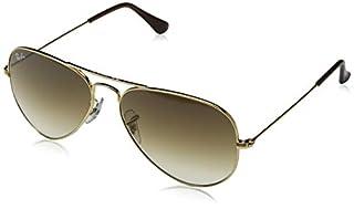 Ray-Ban RB2140 Wayfarer Sunglasses, White On Black/Crystal Green, 50 mm (B001GNBJOQ)   Amazon price tracker / tracking, Amazon price history charts, Amazon price watches, Amazon price drop alerts