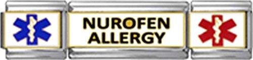 nurofen-allergy-medical-alert-id-italian-charm-9mm-1-x-mt225-triple-charm-set