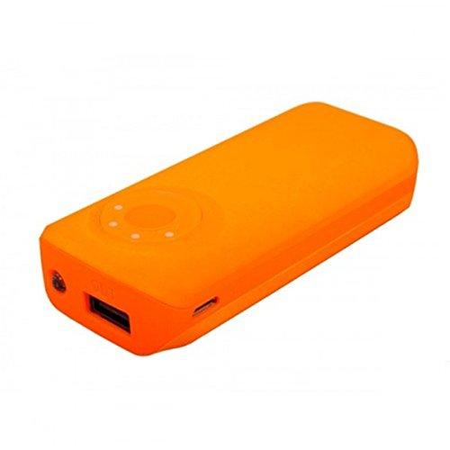 urban-factory-emergency-pocket-battery-for-smartphones-and-tablets-bat53uf