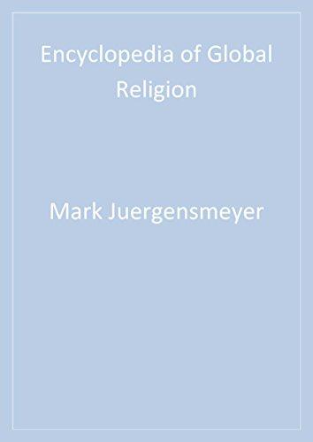 Encyclopedia of Global Religion Pdf