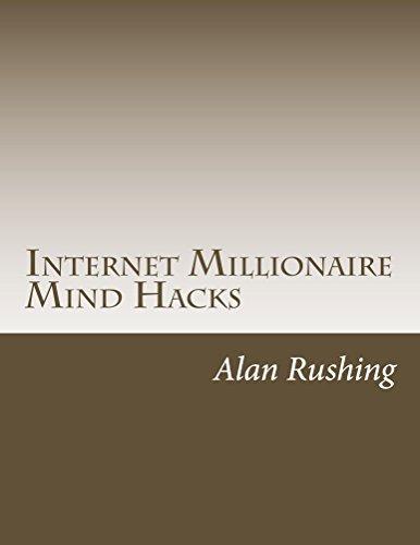 Download Internet Millionaire Mind Hacks Pdf