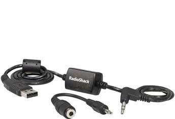 radioshack-20-546-usb-pc-scanner-programming-cable