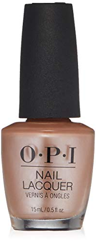 OPI Nail Lacquer, Cosmo-Not Tonight Honey!