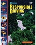Responsible Driving, Francis C. Kenel and American Automobile Association Staff, 0026533480