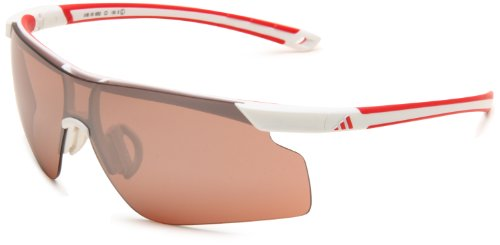 75932dbd0cb3 adidas Adizero Tempo L A185 6053 Shield Sunglasses - Buy Online in UAE.