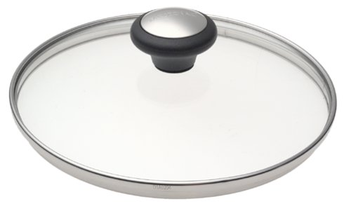 Farberware Cookware Glass Replacement Lid, 8-Inch ...