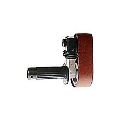 suhner grinder - 2