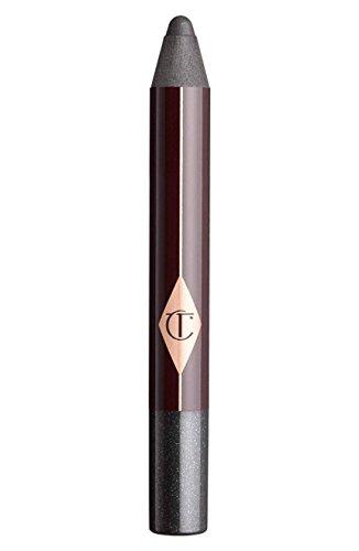 - CHARLOTTE TILBURY Color Chameleon Color Morphing Eyeshadow Pencil -Black Diamonds