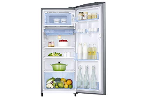 Samsung 212L Inverter  Single Door Refrigerator