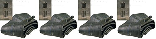 5 Best Lawn Mower Inner Tube 20x10x8 That You Should Get