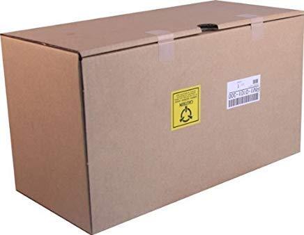 HP LaserJet 5200 Fuser Assembly 110-120 VAC OEM - OEM# - 120v Fuser Assembly