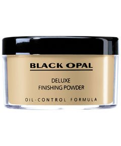 Black Opal Makeup - 9