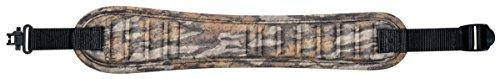 Mossy Oak Sardis Rifle Sling, Mossy Oak Bottomland (Rifle Mossy Camo Oak)