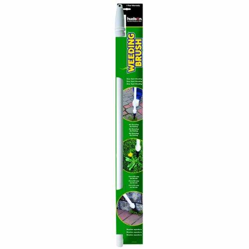 hudson-69580-weeding-brush-weed-killer-applicator
