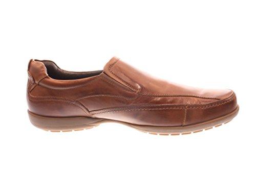Pikolinos Herren Halbschuh/Slipper cuero (Braun) 02T-6891C1-3