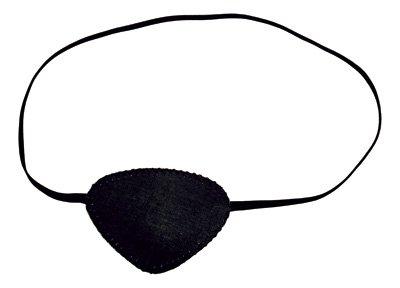 Graham Field 1275 Eye Protector (Pack of 12)