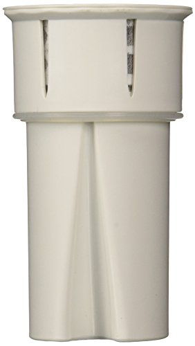 dupont water pitcher - 9