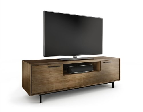 bdi-signal-8329-triple-wide-entertainment-cabinet-natural-walnut
