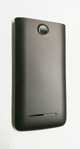 LG VN370 Exalt II 2 Standard Battery Door Back Cover (Lg Exalt Cell Phone compare prices)