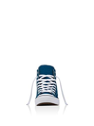 Marron Converse Zzz Adulte Mixte Chaussures rqrpwI4