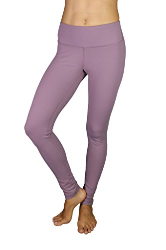 4e979a46d0 90 Degree By Reflex Power Flex Yoga Pants - Tayo Yam Medium (B01MZ6HVCW) |  Amazon price tracker / tracking, Amazon price history charts, Amazon price  ...